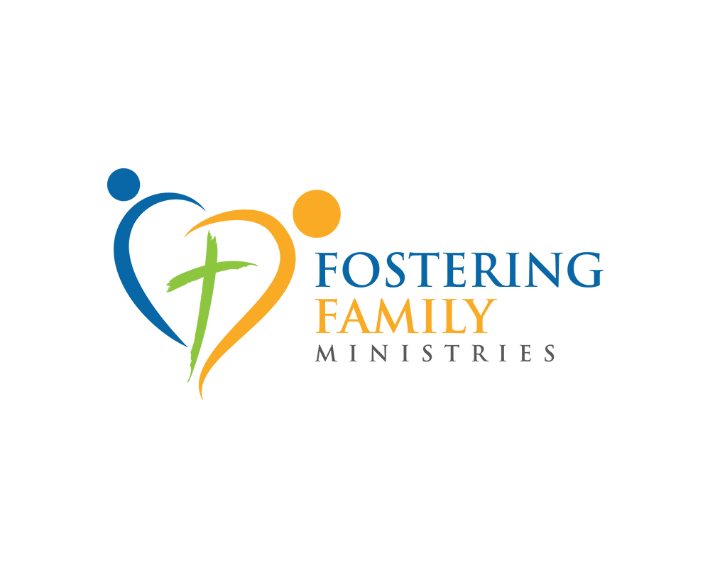 Fostering Family Help