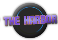 The Harbor Button